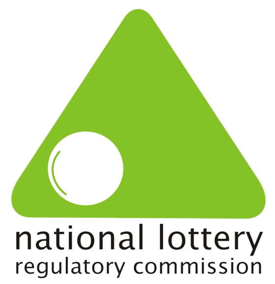 Image result for NIGERIA LOTTERY COMMISSION LOGO